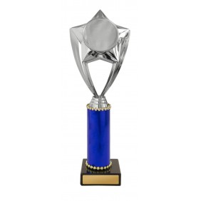 Dance Trophy D19-3705 - Trophy Land