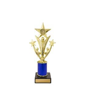 Dance Trophy D19-4003 - Trophy Land