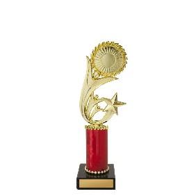 Dance Trophy D19-4113 - Trophy Land
