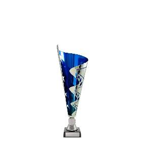 Dance Trophy D19-4901 - Trophy Land