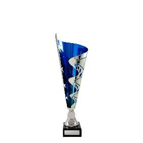 Dance Trophy D19-4902 - Trophy Land