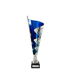 Dance Trophy D19-4903 - Trophy Land