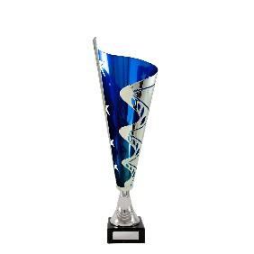 Dance Trophy D19-4904 - Trophy Land