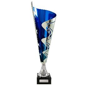 Dance Trophy D19-4905 - Trophy Land
