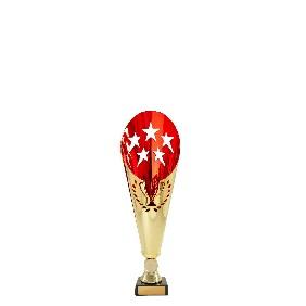 Dance Trophy D19-4911 - Trophy Land
