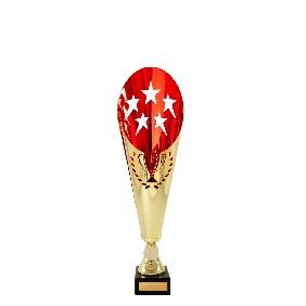 Dance Trophy D19-4913 - Trophy Land