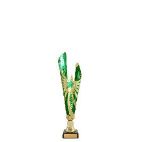 Dance Trophy D19-5101 - Trophy Land