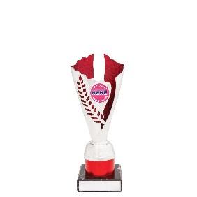 Dance Trophy DF0027 - Trophy Land