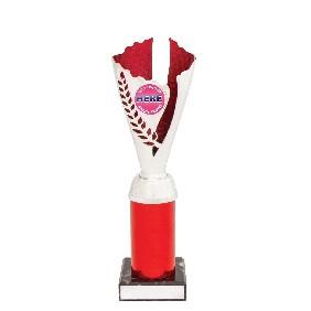 Dance Trophy DF0029 - Trophy Land