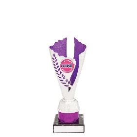 Dance Trophy DF0032 - Trophy Land