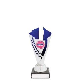 Dance Trophy DF0036 - Trophy Land