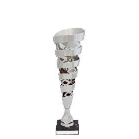 Dance Trophy DF0081 - Trophy Land