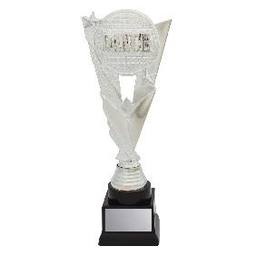 Dance Trophy DF0299 - Trophy Land