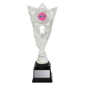 Dance Trophy DF0311 - Trophy Land