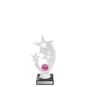 Dance Trophy DF0324 - Trophy Land