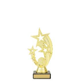 Dance Trophy DF0363 - Trophy Land