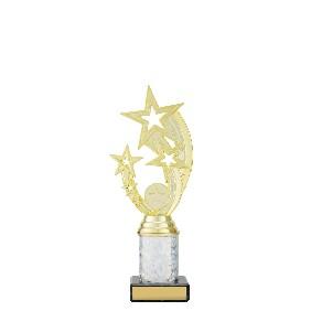 Dance Trophy DF0364 - Trophy Land