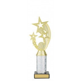 Dance Trophy DF0365 - Trophy Land