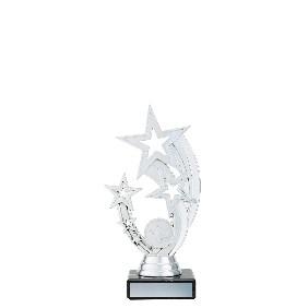 Dance Trophy DF0368 - Trophy Land
