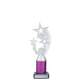 Dance Trophy DF0369 - Trophy Land