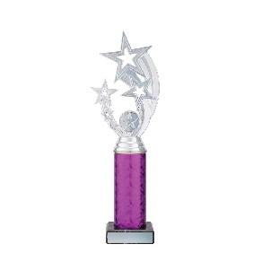 Dance Trophy DF0371 - Trophy Land
