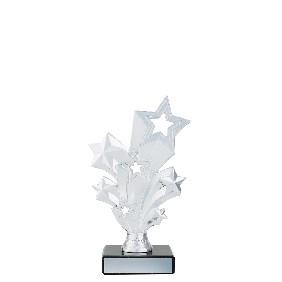 Dance Trophy DF0378 - Trophy Land