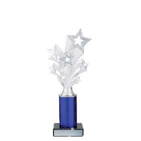 Dance Trophy DF0380 - Trophy Land