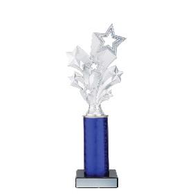 Dance Trophy DF0381 - Trophy Land