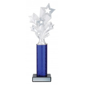 Dance Trophy DF0382 - Trophy Land