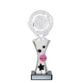 Dance Trophy DF0393 - Trophy Land