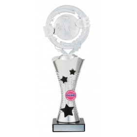 Dance Trophy DF0394 - Trophy Land