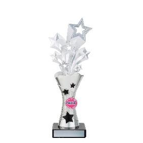 Dance Trophy DF0399 - Trophy Land