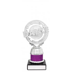 Dance Trophy DF0487 - Trophy Land