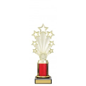 Dance Trophy DF1032 - Trophy Land