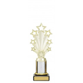 Dance Trophy DF1042 - Trophy Land