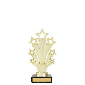 Dance Trophy DF1046 - Trophy Land
