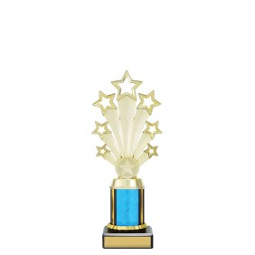 Dance Trophy DF1047 - Trophy Land