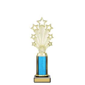 Dance Trophy DF1048 - Trophy Land