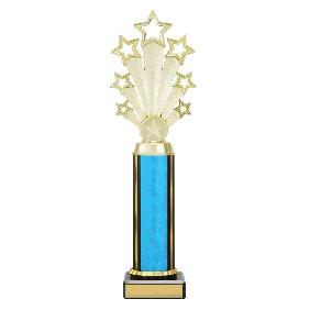 Dance Trophy DF1050 - Trophy Land