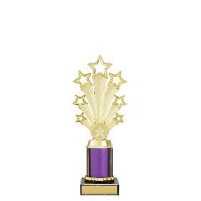 Dance Trophy DF1052 - Trophy Land