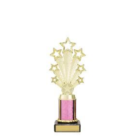 Dance Trophy DF1057 - Trophy Land
