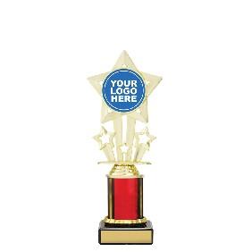 Dance Trophy DF1088 - Trophy Land