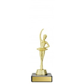 Dance Trophy DF1091 - Trophy Land