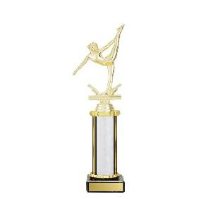 Dance Trophy DF1104 - Trophy Land
