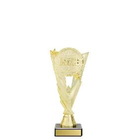 Dance Trophy DF1106 - Trophy Land