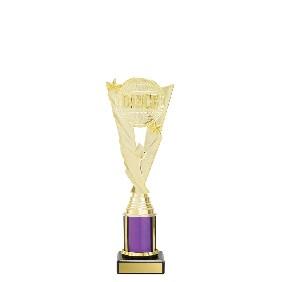Dance Trophy DF1107 - Trophy Land