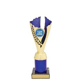 Dance Trophy DF1128 - Trophy Land