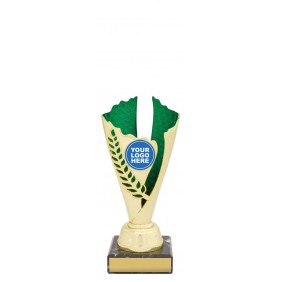 Dance Trophy DF1131 - Trophy Land