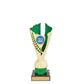 Dance Trophy DF1132 - Trophy Land