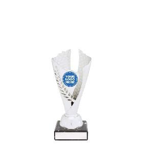 Dance Trophy DF1141 - Trophy Land
